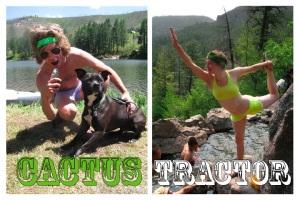 cactustractorposter