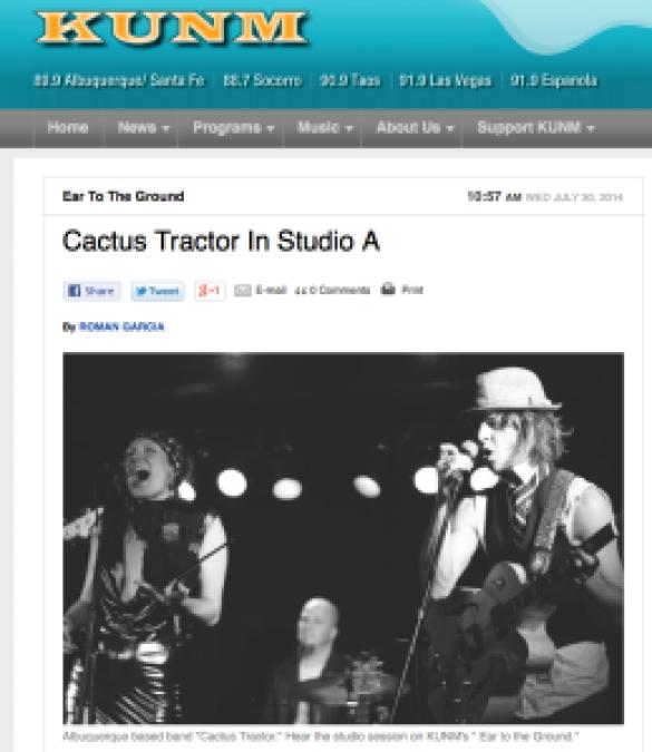 Screen shot 2014-08-03 at 2.04.44 PM
