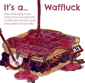 waffluck3